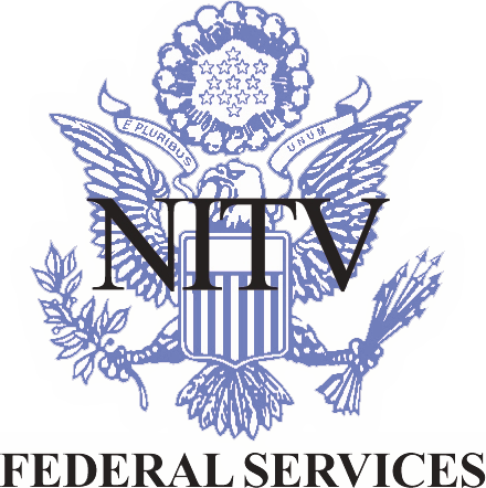 NITV Federal Services | The manufacturer of the 'Computer Voice Stress Analyzer' - CVSA