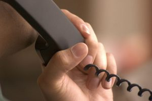 Analyzing telephone calls or audio recordings for truthfulness is now possible.