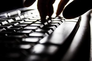 As cybercrimes increase, law enforcement must use different strategies to combat these emerging crimes.