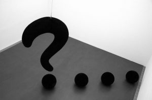 Law enforcement must be strategic in the questions they ask during interviews.