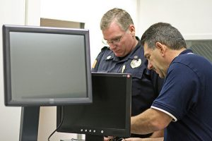 Scientific concepts underpinning CVSA technology can help law enforcement professionals understand—and trust—the results of their interviews.
